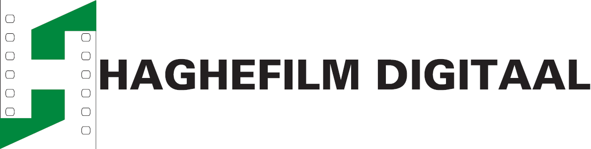 HFD PERF text Logo