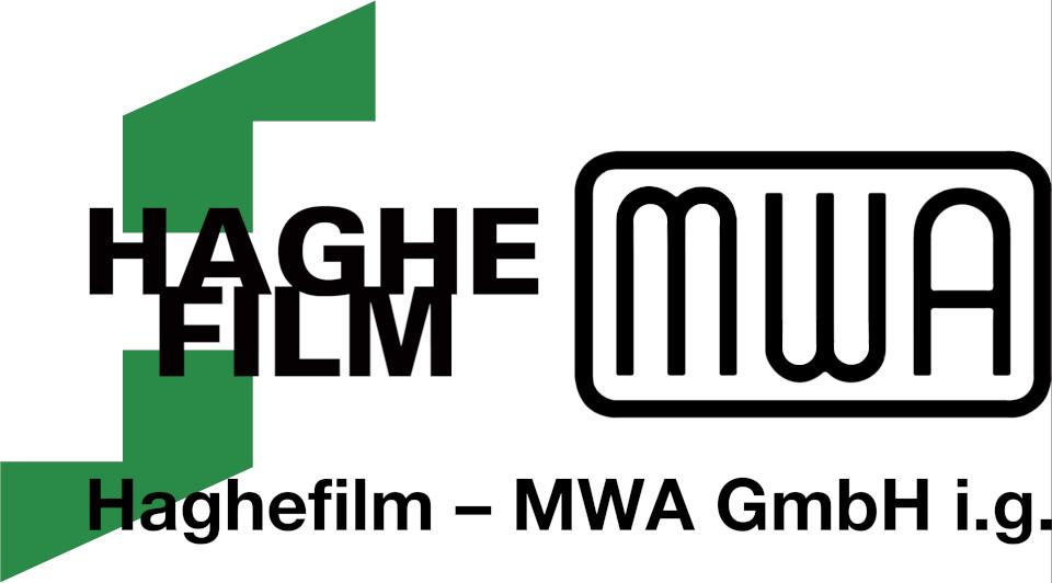 logo Haghefilm&MWA RESCALE